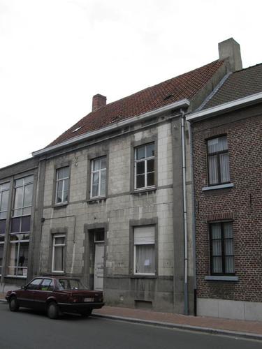 Aalterstraat_008