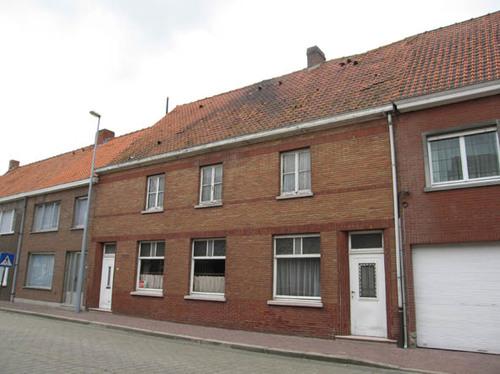 Brandstraat_071