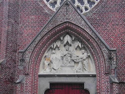Brandstraat_znr_St-Carolus_Borromeuskerk_4