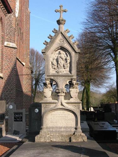 Brandstraat_znr_St-Carolus_Borromeuskerk_2