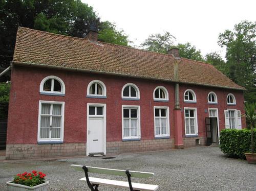 Bruggesteenweg_073-075_1