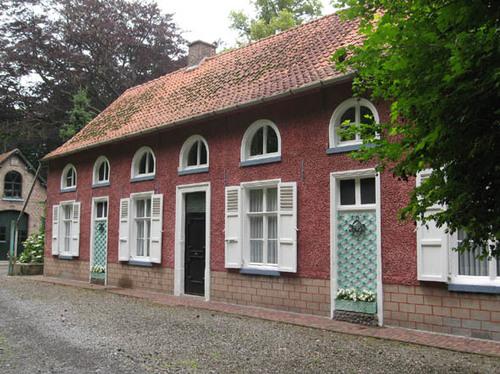 Bruggesteenweg_073-075_2