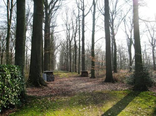 Bruggesteenweg_073-075_3