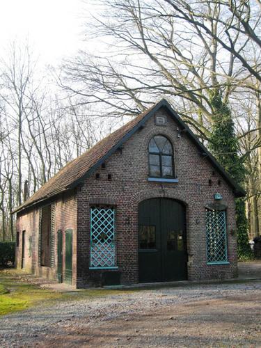 Bruggesteenweg_073-075_4