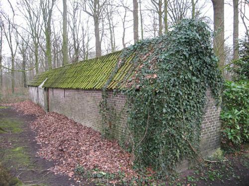 Bruggesteenweg_073-075_5
