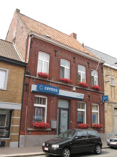 Bruggestraat_009