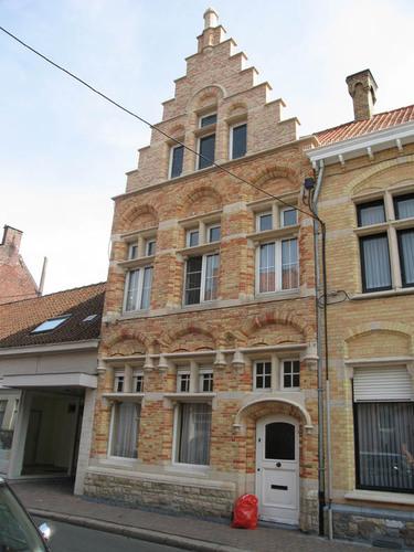 Bruggestraat_018