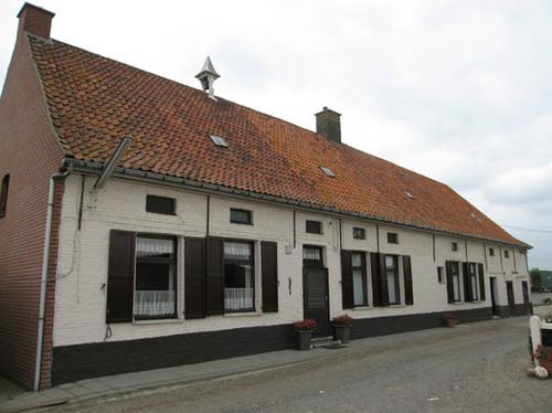 Haantjesstraat_7