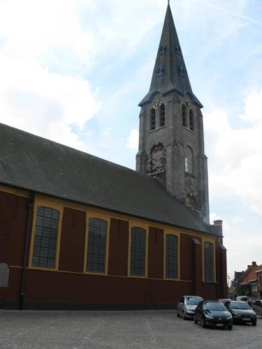 Markt_znr_OLVrouwkerk_1