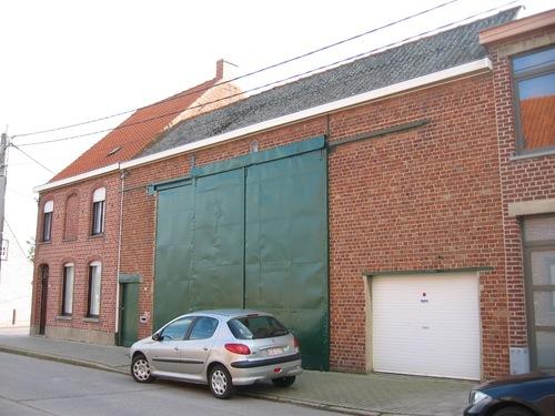 Harelbeke Bruyelstraat 34