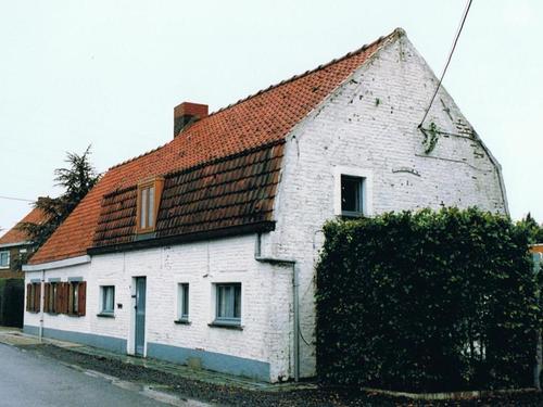 Harelbeke Bavikhove Haringstraat 51