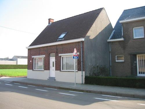 Harelbeke Hoogstraat 50