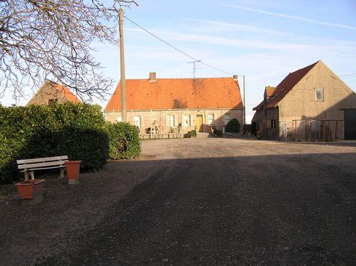 Harelbeke Hoogstraat 114