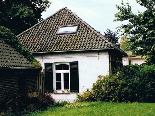 Harelbeke Klinkaardstraat
