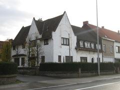 't Zwingelhof