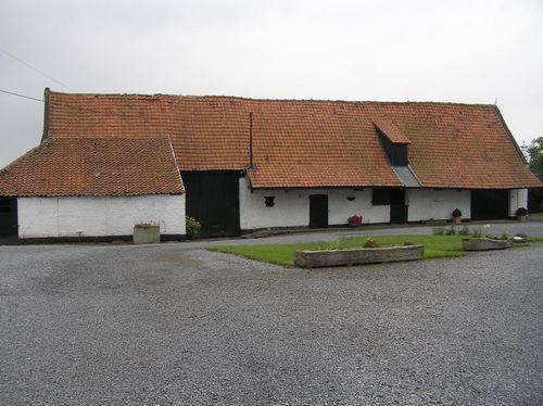 Harelbeke Lissebroek 70