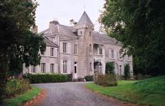 Sint-Pieters-Leeuw Victor Maloustraat 71 (https://id.erfgoed.net/afbeeldingen/101764)