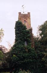 Sint-Pieters-Leeuw Victor Maloustraat 71 (https://id.erfgoed.net/afbeeldingen/101765)