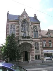 Antwerpen Cogelsplein 46 (https://id.erfgoed.net/afbeeldingen/102294)