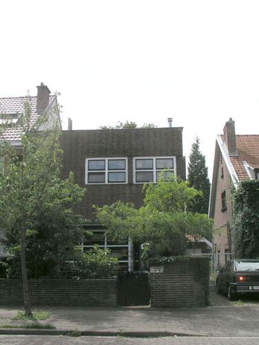 Antwerpen Leopoldlei_HO 55