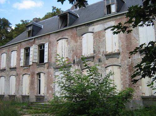 Antwerpen Terbekehofdreef 13 en Boomsesteenweg_WI 906