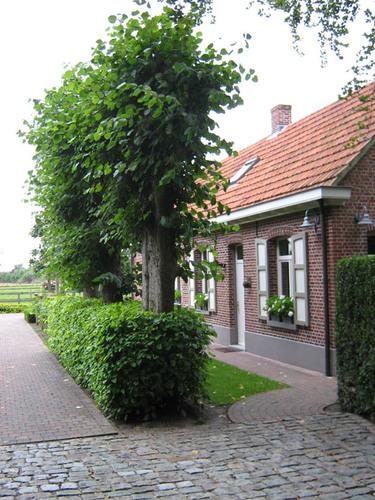 Antwerpen Weeltjens 1