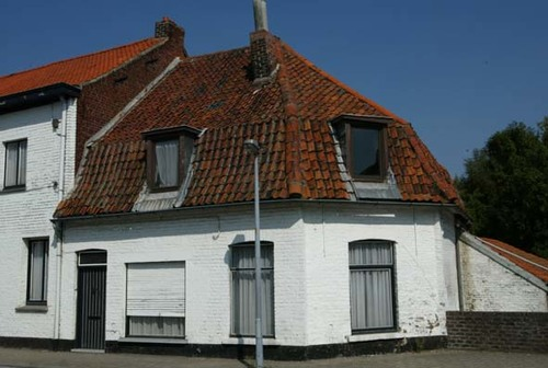Izegemsestraat 236