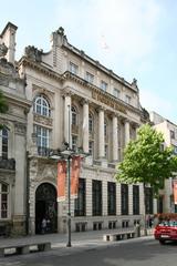Antwerpen Meir 48 (https://id.erfgoed.net/afbeeldingen/102915)