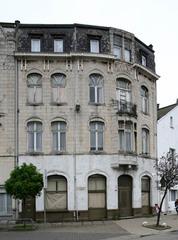 Café De Marbaix