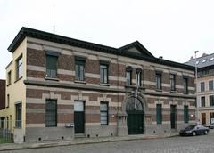 Noorderpershuis