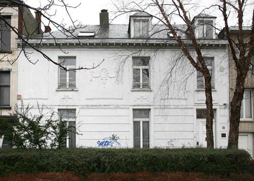 Antwerpen Karel Oomsstraat 69