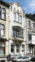 Antwerpen Oostenstraat 32 (https://id.erfgoed.net/afbeeldingen/103490)