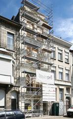 Antwerpen Oostenstraat 34 (https://id.erfgoed.net/afbeeldingen/103491)