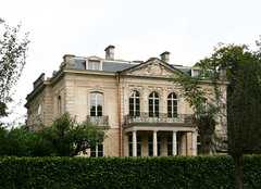 Acaciahof
