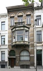 Burgerhuis Geerts