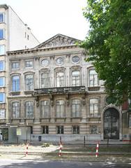 Museum Ridder Smidt van Gelder