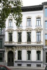 Hotel Louis Retsin