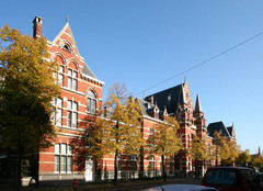 Stuivenberggasthuis