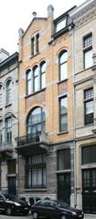 Antwerpen Peter Benoitstraat 38 (https://id.erfgoed.net/afbeeldingen/104321)