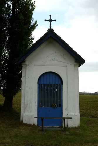 Kortrijk Tontestraat zonder nummer Kapel