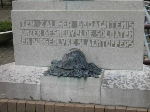 Handzameplein_znr_monument_detail