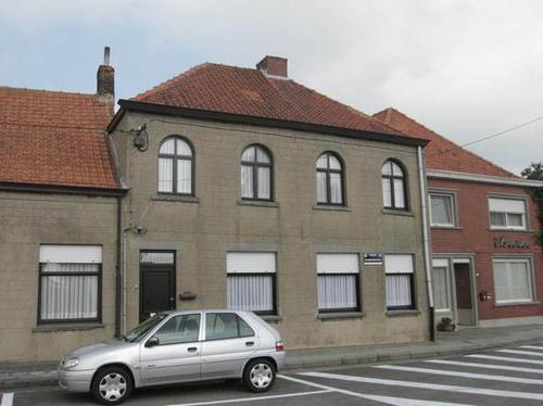 balgerhoekstraat_003