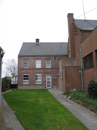 balgerhoekstraat_080