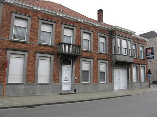 beernemstraat_04