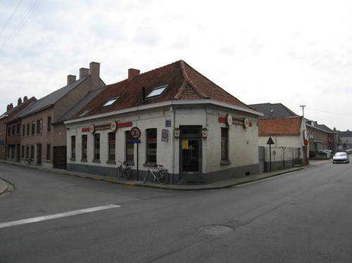 beernemstraat_18
