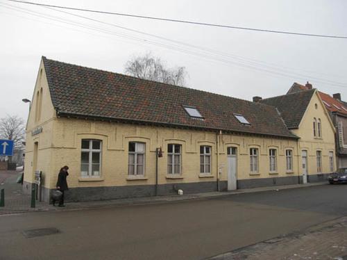 beernemstraat_23
