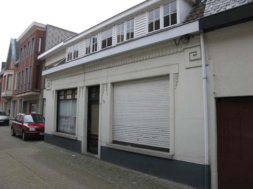 Futselstraat_19