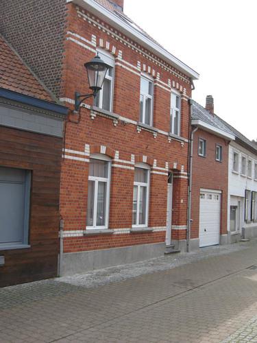 Futselstraat_40
