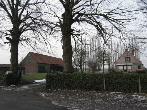 hekkestraat_13