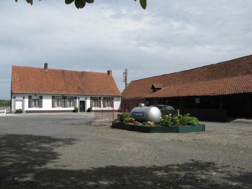 munkelostraat_06